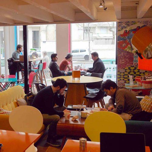 Décor_intérieur_Patchwork_café