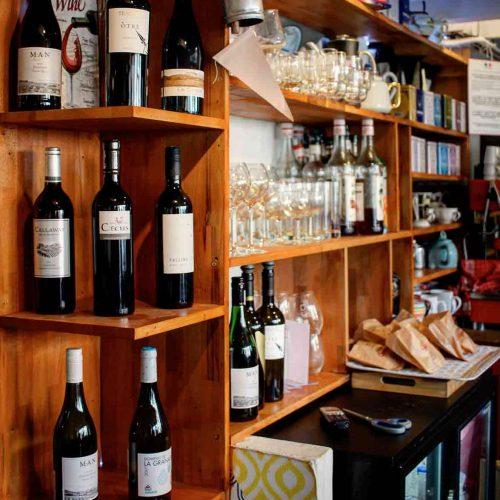 bar_vin_comptoir_Patchwork_café